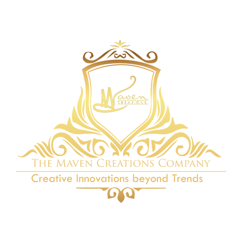 CREATIVE INNOVATION BEYOND TRENDS